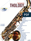 246592160-anthology-pdf.pdf