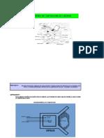 Diseño Captacion 1-2