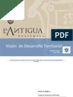 80721269-Vision-de-Desarrollo-Territorial-Parte-2-Al-7-Junio-11.pdf