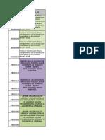 AUX LOG. EVENTOS - MATRIZ  PROGRAMACION INSTRUCTORES.xlsx