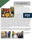 Fourth Quarter 2017 Newsletter3