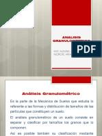 ANALISIS-GRANULOMETRICO_INGEOMAX