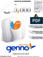 Manual Genno Eletrif. g 10.000 Inst. v5