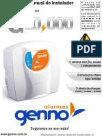 Manual Genno Eletrif. g 10.000 Inst. v5