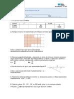 nem8cp_pag51-53_miniteste1.docx