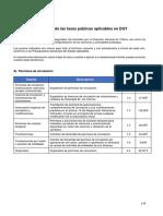 Tasa 4.1.pdf