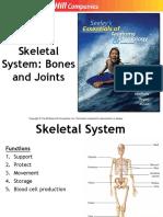 6.-Skeletal-System-Bones-and-Joints.pdf