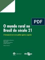 O_MUNDO_RURAL_2014.pdf