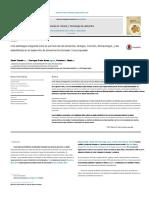 Compuestos Bioactvos Rel Farmacia Biologia.en.Es.pdf