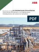 CATALOGO DE ABB 2.pdf
