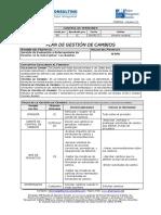 FGPR_016_05.docx