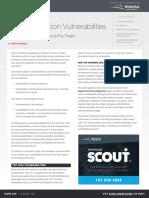 6652488-dzone-rc248-javaapplicationvulerabilities.pdf
