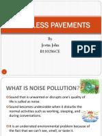 247933705-Noiseless-Pavements.pptx