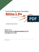 Módulo 2 Curso de Energia Solar Fotovoltaica.pdf