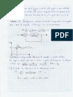 IMG_20101106_0005.pdf