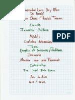 IMG_20101106_0001.pdf