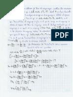 IMG_20101106_0004.pdf