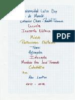 IMG_20101106_0012.pdf