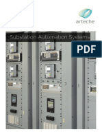 ARTECHE CT Substation-Automation-Systems en (1)