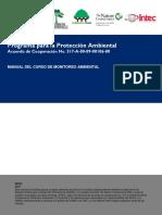 SUSAID.pdf