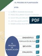EL PROCESO DE PLANIFICACIÓN-EXPONER.pptx
