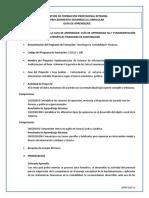 Guia 7 Fundamentacion de Matematica Financiera
