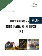 Guia Basica Ellipse
