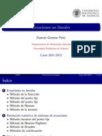 ec_nolineales.pdf