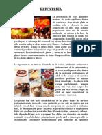 REPOSTERIA!.pdf