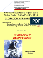 cloracionydesinfeccion2014-161112221747