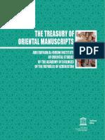 Abu-Rayhan-Al-Biruni-Manuscripts-in-Uzbekistan.pdf