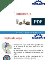 Tema 02 - Operadores Logisticos.pdf