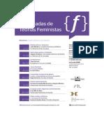 IV+Jornadas+teorias+feministas