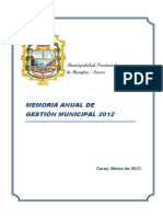 Memoria anual 2012-Final2.pdf