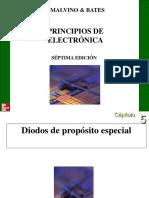 Chapter05_Malvino_8448156196
