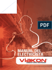MANUAL DEL ELECTRICISTA VIAKON.pdf