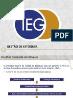 Aula_05_Gestão_de_Estoques.pdf