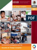 Orientaciones_bajaPETC.pdf