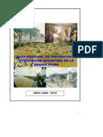 plan_prevencion_desastres_grp.pdf