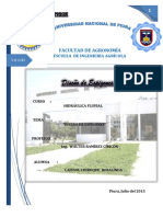 Diseno-Espigones.pdf