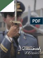 Quiñones.pdf
