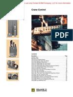 45CRNE.pdf