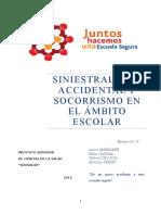 Edusalud - Equipo 8 - Siniestralidad - Trabajo Final Terminado 18-11-13