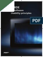 Guida_al_software_Eng.pdf