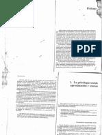 Fischer_1era_Parte.pdf