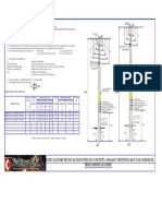 EE_TT_Postes_Telef.pdf