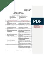 Teknik Konstruksi Baja.pdf