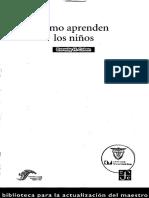como_aprenden_los_ninos_dorothy_cohen.pdf
