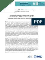 [Anais] Icaro B Gaspodini - Triagem psicologica em clinica-escola.pdf
