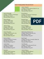 placements.pdf